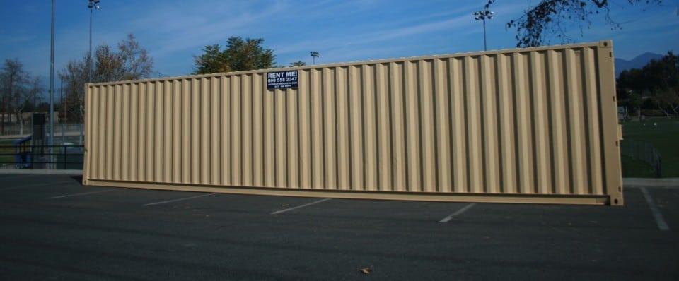 Storage Storage Trailers For Sale